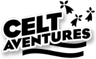 Celt'Aventures Logo
