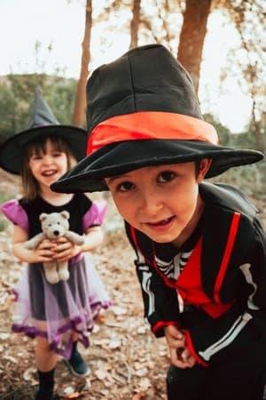 concours-deguisement-halloween-celtaventures